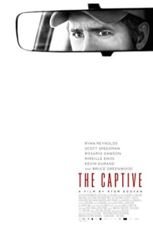 The Captive Atom Egoyan