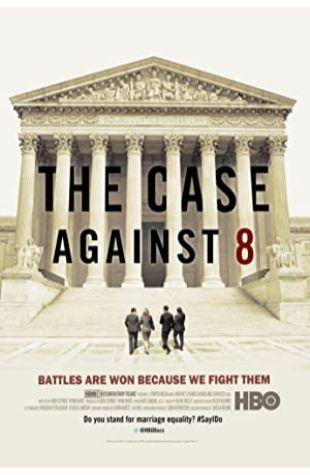 The Case Against 8 Ben Cotner