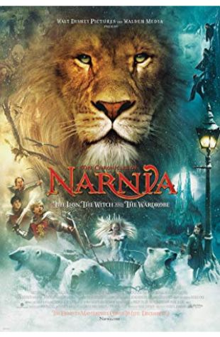 The Chronicles of Narnia: The Lion, the Witch and the Wardrobe Howard Berger