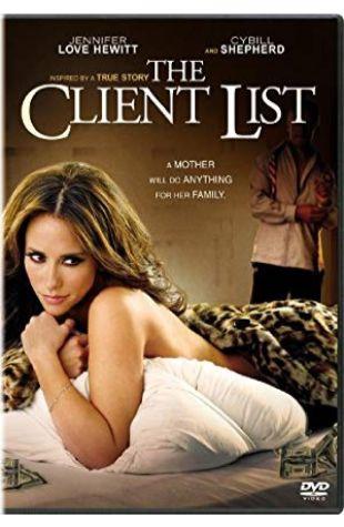 The Client List Jennifer Love Hewitt