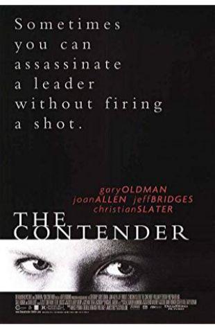 The Contender Jeff Bridges