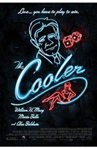 The Cooler Alec Baldwin