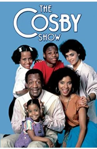 The Cosby Show Jay Sandrich