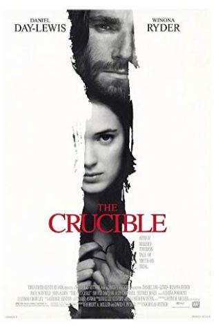 The Crucible Joan Allen