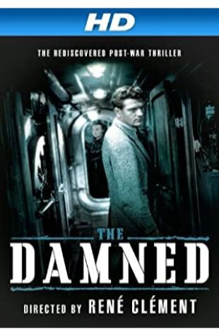 The Damned RenŽ ClŽment