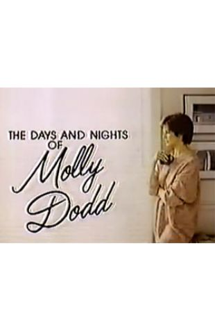 The Days and Nights of Molly Dodd Jay Tarses