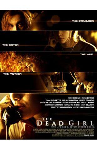 The Dead Girl Tom Rosenberg