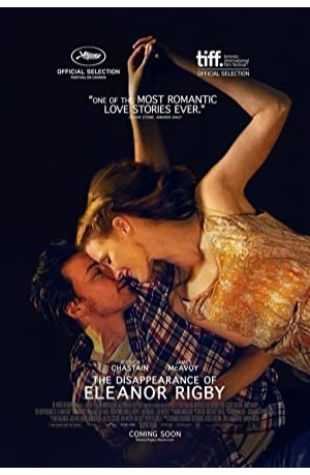 The Disappearance of Eleanor Rigby: Them Ned Benson
