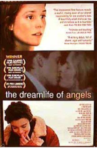 The Dreamlife of Angels Élodie Bouchez