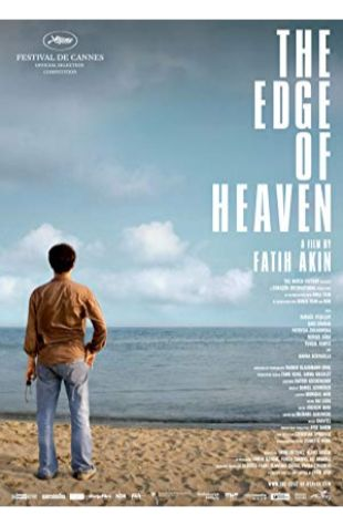 The Edge of Heaven Fatih Akin