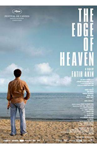 The Edge of Heaven Fatih Akin