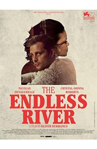 The Endless River Oliver Hermanus