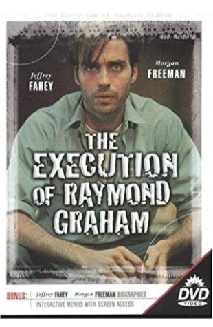 The Execution of Raymond Graham Mel Frohman