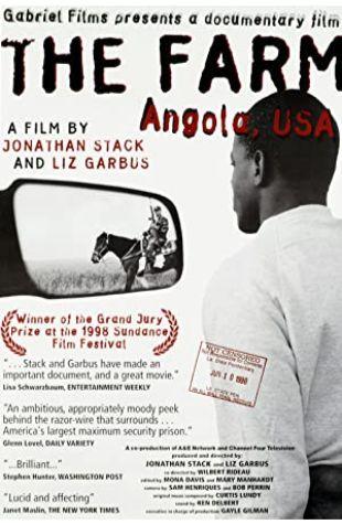 The Farm: Angola, USA Liz Garbus