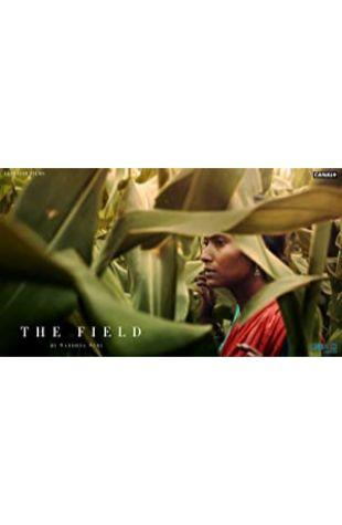 The Field Sandhya Suri