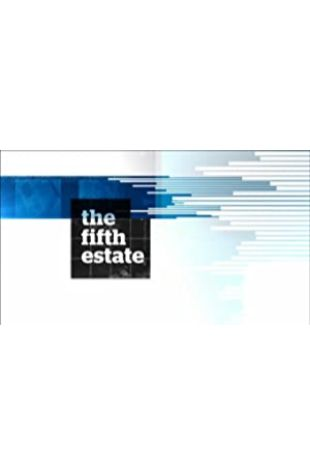 The Fifth Estate John Zaritsky