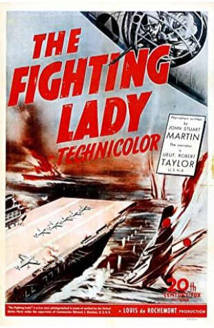 The Fighting Lady null