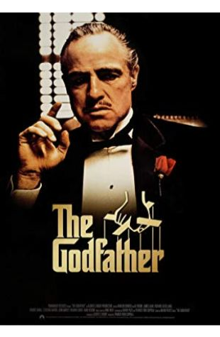 The Godfather Nino Rota