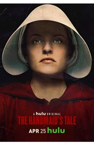 The Handmaid's Tale Ilene Chaiken