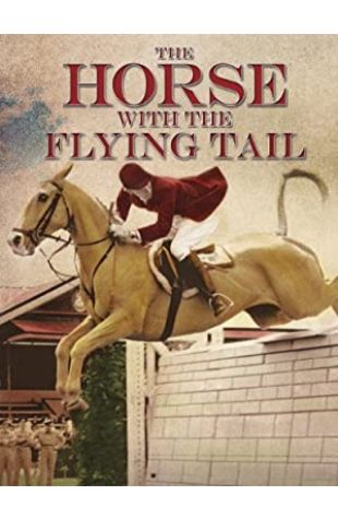 The Horse with the Flying Tail Larry Lansburgh
