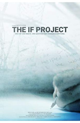 The IF Project Kathlyn Horan