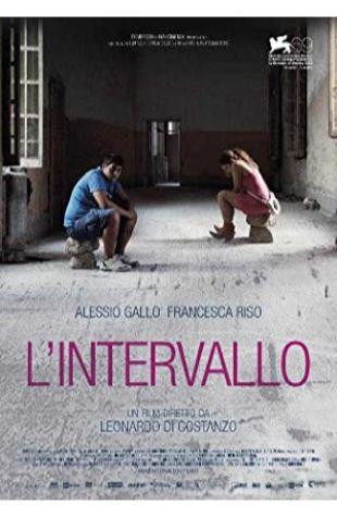 The Interval Leonardo di Costanzo