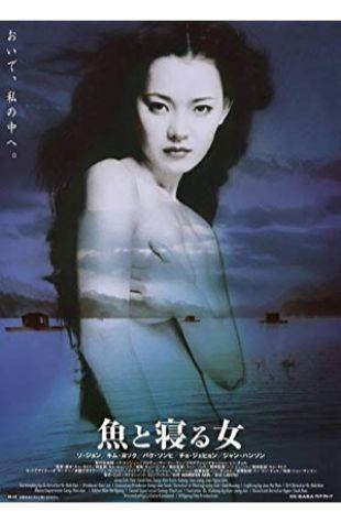 The Isle Ki-duk Kim
