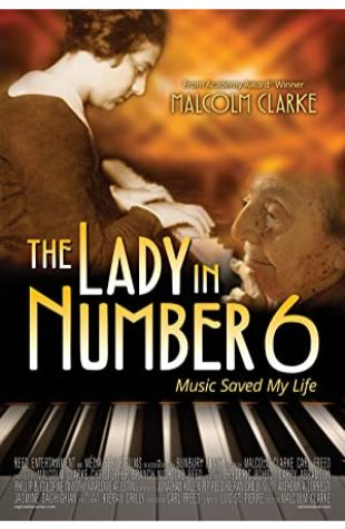 The Lady in Number 6: Music Saved My Life Malcolm Clarke