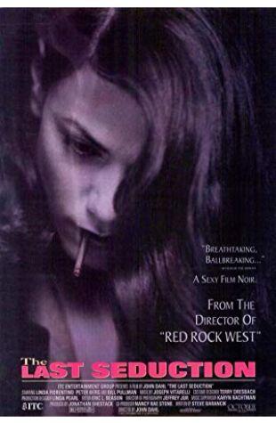 The Last Seduction Linda Fiorentino