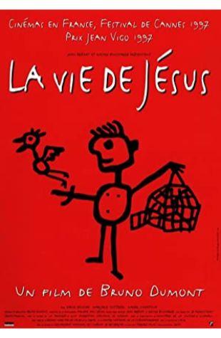 The Life of Jesus Bruno Dumont