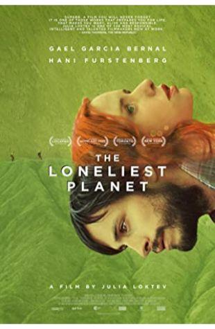 The Loneliest Planet Julia Loktev