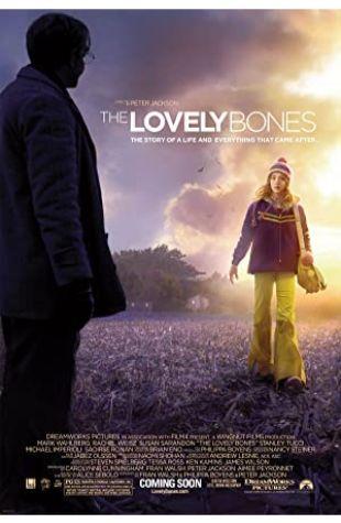 The Lovely Bones Andrew Lesnie