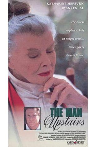 The Man Upstairs Katharine Hepburn
