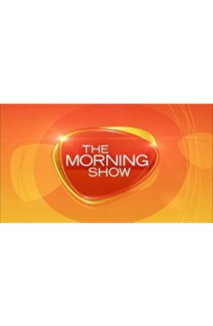 The Morning Show Billy Crudup