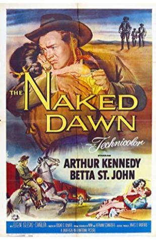 The Naked Dawn Edgar G. Ulmer