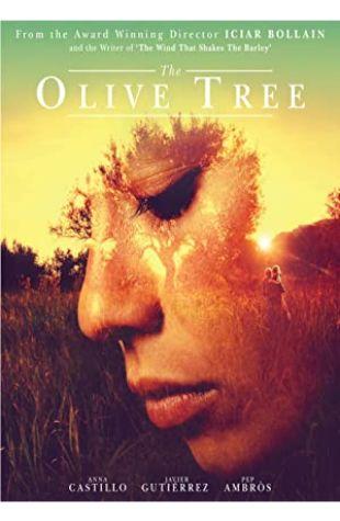 The Olive Tree Icíar Bollaín
