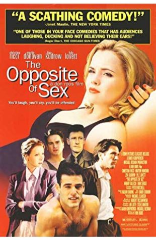 The Opposite of Sex Christina Ricci
