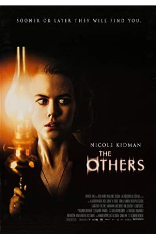 The Others Ricardo Steinberg