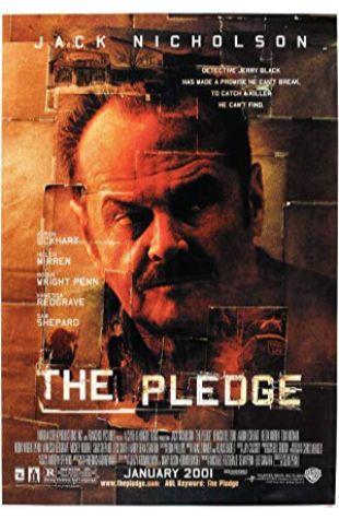 The Pledge Sean Penn
