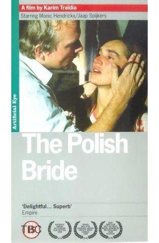 The Polish Bride Karim Traïdia