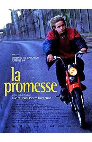 La promesse Jean-Pierre Dardenne