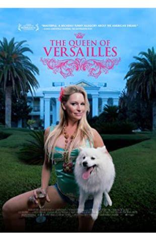 The Queen of Versailles Lauren Greenfield