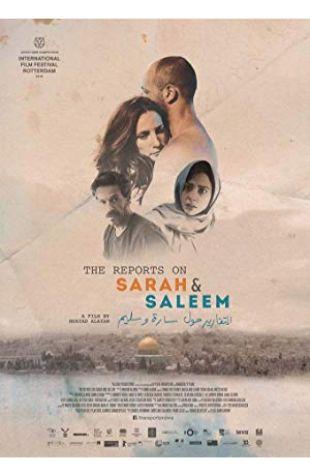 The Reports on Sarah and Saleem Muayad Alayan