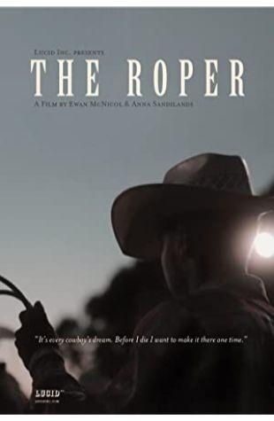 The Roper Ewan McNicol