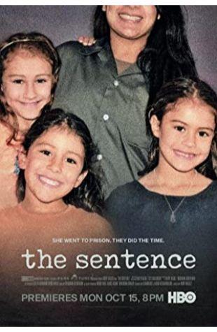 The Sentence Rudy Valdez