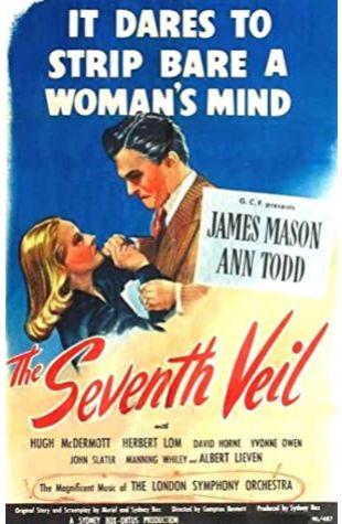 The Seventh Veil Muriel Box