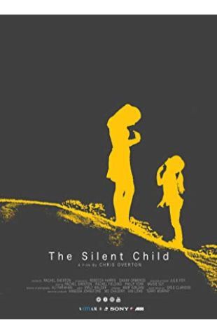 The Silent Child Chris Overton