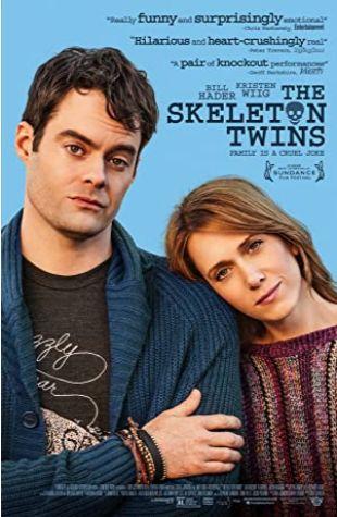The Skeleton Twins Craig Johnson