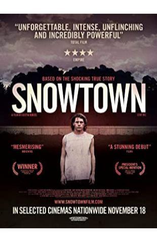 The Snowtown Murders Justin Kurzel
