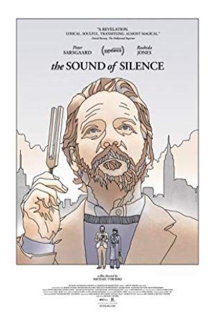 The Sound of Silence Michael Tyburski